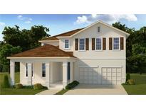 View 5530 Myrtle Pine Ln Winter Garden FL