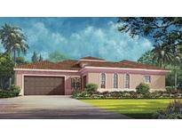 View 3619 Farm Bell Pl Lake Mary FL