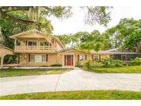 View 820 W Lake Brantley Rd Altamonte Springs FL