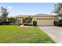 View 13612 Bluemoon Ct Orlando FL
