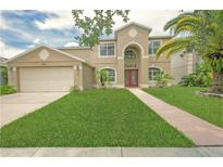 View 2306 Stone Cross Cir # 1 Orlando FL