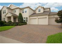 View 8126 Northlake Pkwy # 1 Orlando FL