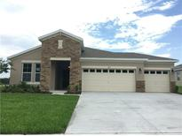 View 4419 Linwood Trace Ln Clermont FL