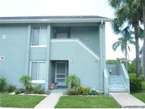 View 4408 White Pine Ave # 4 Orlando FL