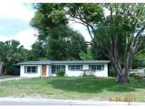 View 408 S Sunland Dr Sanford FL