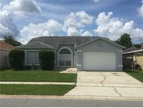 View 2735 Woodruff Dr Orlando FL