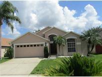 View 7309 Penfield Ct # 4 Orlando FL