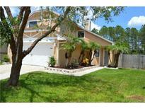 View 495 Cidermill Pl Lake Mary FL