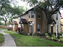View 6340 Raleigh St # 1011 Orlando FL