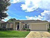 View 1414 Countryridge Pl Orlando FL