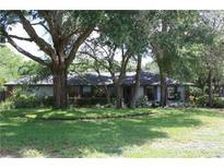 View 1700 Sunwood Dr Longwood FL
