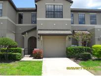 View 2532 Seven Oaks Dr Saint Cloud FL