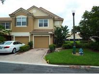 View 3401 Shallot Dr # 108 Orlando FL