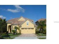View 6841 Dolce Way Orlando FL