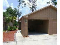 View 251 Sunshower Ct Casselberry FL