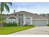 View 567 Waterscape Way Orlando FL