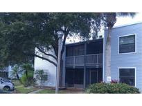 View 3917 Atrium Dr # 3917 Orlando FL