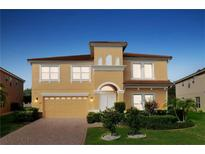 View 3842 Shoreview Dr Kissimmee FL