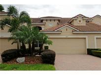 View 8630 Via Bella Notte Orlando FL