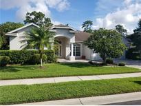 View 2324 Treymore Dr Orlando FL