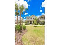 View 5361 Buckthorn St Orlando FL