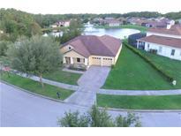 View 9805 Caroline Park Dr Orlando FL