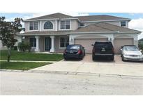 View 2516 Chapala Dr Kissimmee FL
