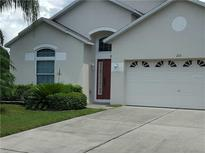 View 210 Clydesdale Cir Sanford FL