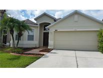 View 9798 Oak Crest Rd Orlando FL