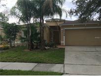 View 11106 Fairhaven Way Orlando FL