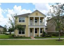 View 4815 Northlawn Way Orlando FL