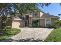 View 2124 Stillington St Orlando FL