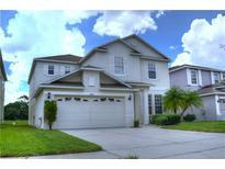 View 4841 Walnut Ridge Dr Orlando FL