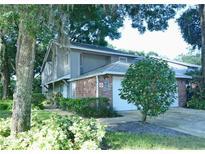 View 628 Laurel Oak Ln # 218 Altamonte Springs FL