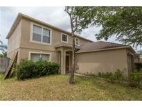 View 287 Woodbury Pines Cir Orlando FL