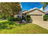 View 13037 Cog Hill Way Orlando FL