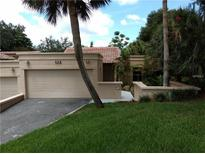 View 715 Santa Cruz Ln # 1 Howey In The Hills FL