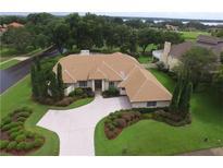 View 2794 Park Royal Dr Windermere FL