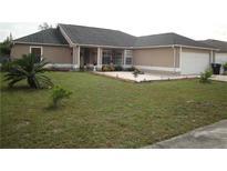 View 1043 Meller Way Orlando FL