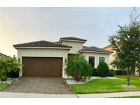 View 10435 Stapeley Dr Orlando FL
