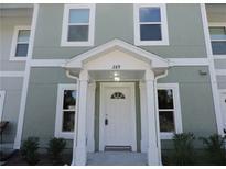 View 289 N Oak St Longwood FL