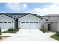 View 8424 Magnificent Ln Groveland FL