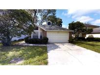View 1340 Black Willow Trl Altamonte Springs FL