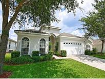 View 2237 Wyndham Palms Way Kissimmee FL