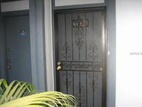 View 3648 S Southpointe Dr # 1 Orlando FL