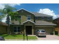 View 2776 Big Timber Dr Kissimmee FL