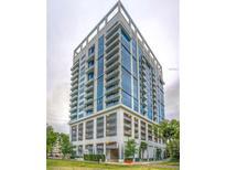 View 260 S Osceola Ave # 1607 Orlando FL