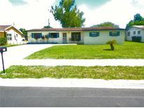View 1112 Keats Ave Orlando FL