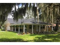 View 17311 Porter Ave Montverde FL