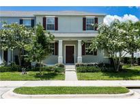 View 1257 Seburn Rd Apopka FL